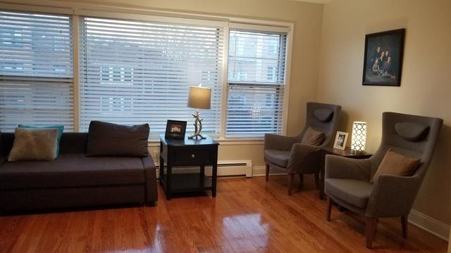 3 Bedrooms, Rogers Park Rental in Chicago, IL for $1,750 - Photo 2