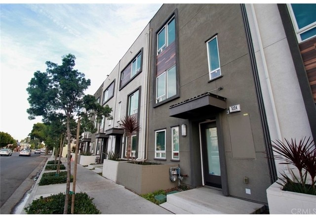 2 Bedrooms, Mid-City West Rental in Los Angeles, CA for $4,150 - Photo 1