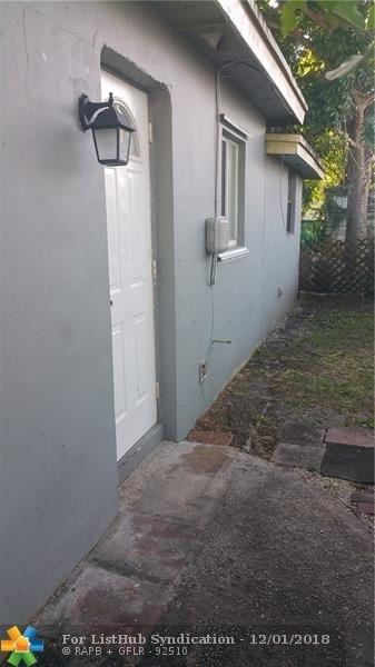 1 Bedroom, Melrose Park Rental in Miami, FL for $950 - Photo 2