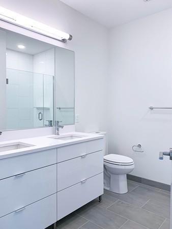 1 Bedroom, Central Maverick Square - Paris Street Rental in Boston, MA for $2,800 - Photo 2