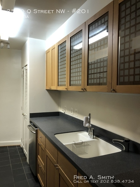 1 Bedroom, East Village Rental in Washington, DC for $1,895 - Photo 2