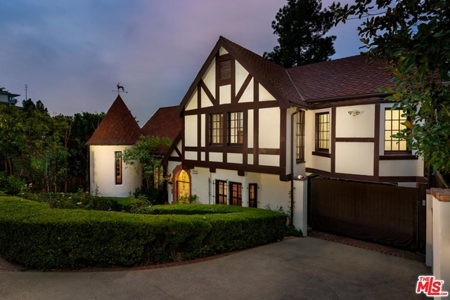 5 Bedrooms, Bel Air-Beverly Crest Rental in Los Angeles, CA for $10,000 - Photo 1
