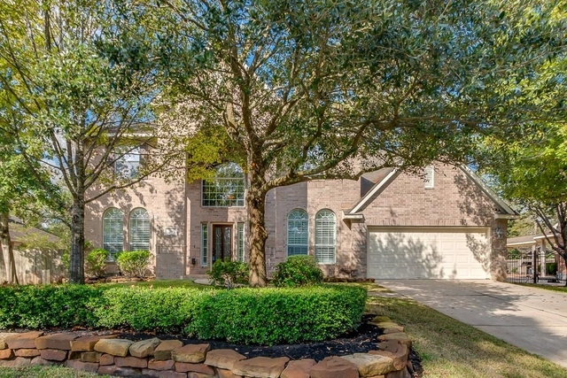 4 Bedrooms, Sterling Ridge Rental in Houston for $4,000 - Photo 1
