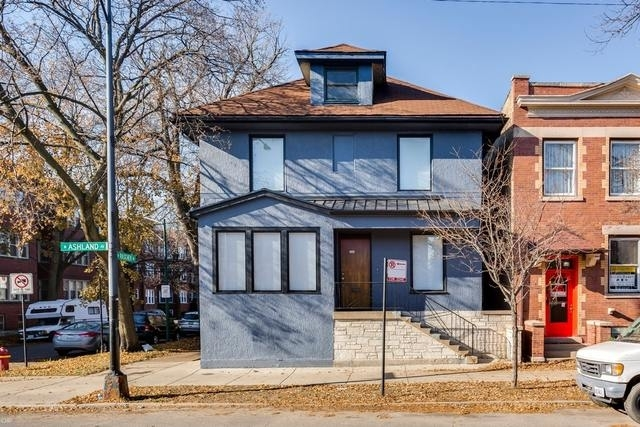 2 Bedrooms, Andersonville Rental in Chicago, IL for $3,500 - Photo 1