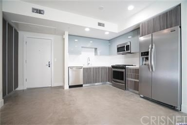 1 Bedroom, Downtown Pasadena Rental in Los Angeles, CA for $2,350 - Photo 2
