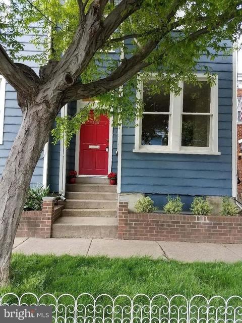 3 Bedrooms, Braddock Road Metro Rental in Washington, DC for $3,600 - Photo 2