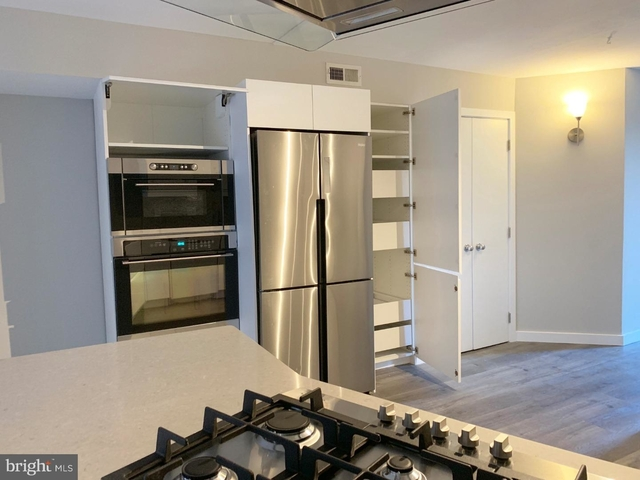 2 Bedrooms, Center City East Rental in Philadelphia, PA for $3,495 - Photo 2