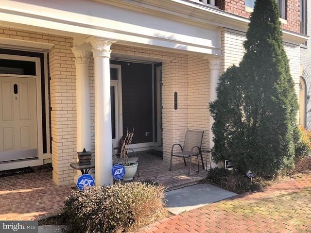 3 Bedrooms, Potomac Yard - Potomac Greens Rental in Washington, DC for $3,300 - Photo 2