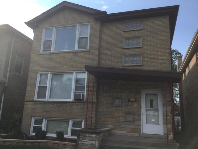 3 Bedrooms, Calumet Rental in Chicago, IL for $1,200 - Photo 1