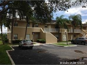 3 Bedrooms, University Drive Rental in Miami, FL for $1,550 - Photo 1