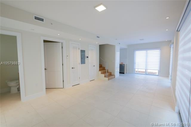 2 Bedrooms, Flamingo - Lummus Rental in Miami, FL for $3,600 - Photo 2