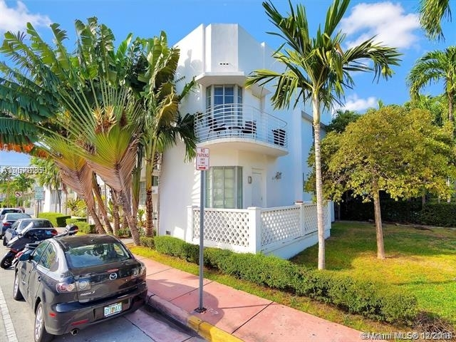 2 Bedrooms, Flamingo - Lummus Rental in Miami, FL for $2,294 - Photo 1