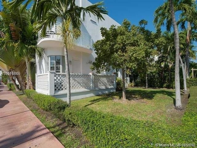 2 Bedrooms, Flamingo - Lummus Rental in Miami, FL for $2,294 - Photo 2