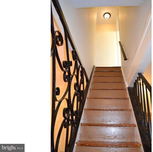 3 Bedrooms, Point Breeze Rental in Philadelphia, PA for $1,250 - Photo 1