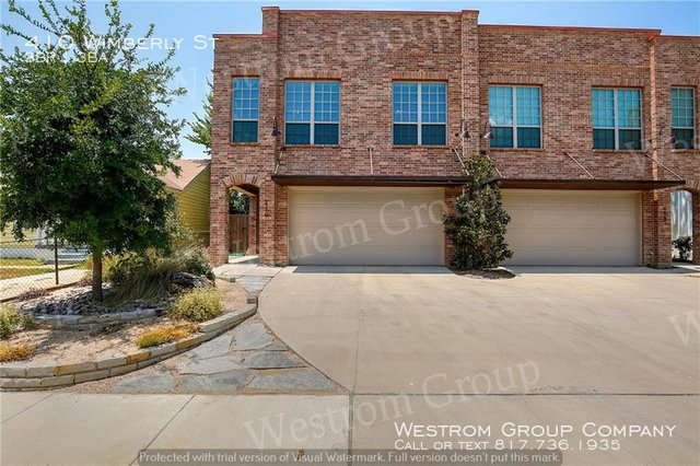 3 Bedrooms, Linwood Rental in Dallas for $2,950 - Photo 1