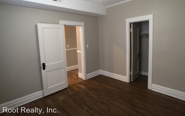 2 Bedrooms, Logan Square Rental in Chicago, IL for $1,395 - Photo 2