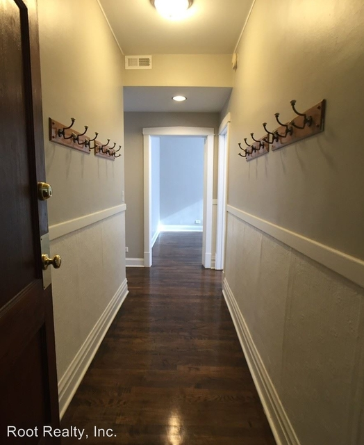 3 Bedrooms, Logan Square Rental in Chicago, IL for $1,650 - Photo 1
