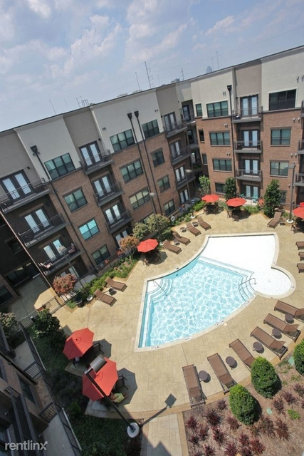 2 Bedrooms, Jennings South Rental in Dallas for $1,559 - Photo 1