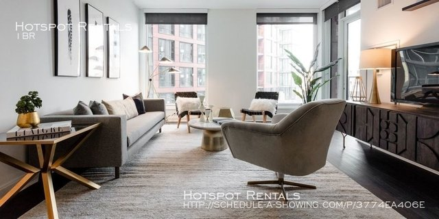 1 Bedroom, Wrightwood Rental in Chicago, IL for $3,015 - Photo 1