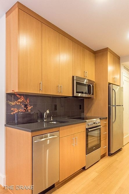 1 Bedroom, Dupont Circle Rental in Washington, DC for $2,075 - Photo 2
