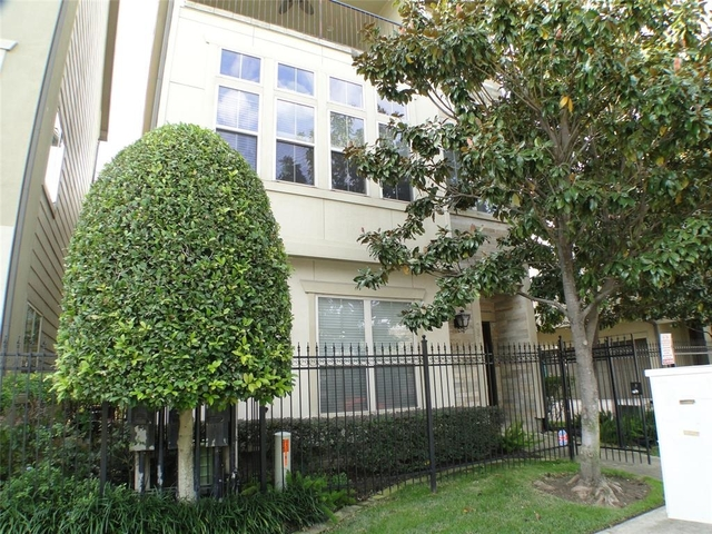 3 Bedrooms, Dellwood Rental in Houston for $2,100 - Photo 1
