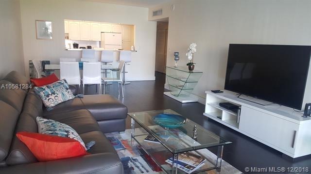 1 Bedroom, Golden Shores Ocean Boulevard Estates Rental in Miami, FL for $2,500 - Photo 1