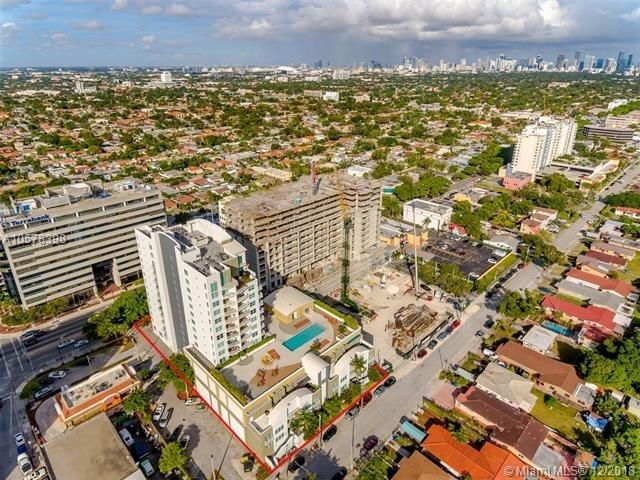 1 Bedroom, Miami Urban Acres Rental in Miami, FL for $1,600 - Photo 1