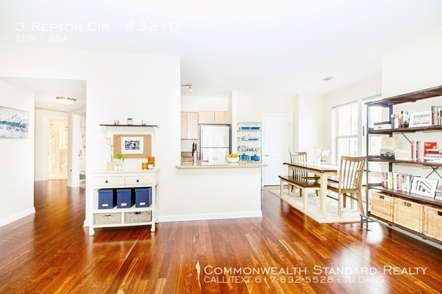 2 Bedrooms, Watertown West End Rental in Boston, MA for $3,400 - Photo 2