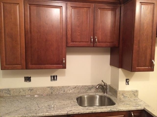 3 Bedrooms, Shawmut Rental in Boston, MA for $4,200 - Photo 1