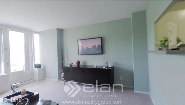 1 Bedroom, Lake Meadows Rental in Chicago, IL for $943 - Photo 1