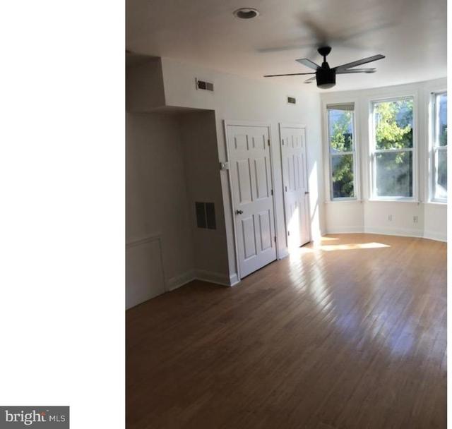 3 Bedrooms, Tioga - Nicetown Rental in Philadelphia, PA for $1,500 - Photo 2