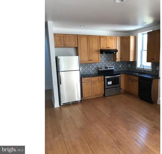 3 Bedrooms, Tioga - Nicetown Rental in Philadelphia, PA for $1,500 - Photo 1