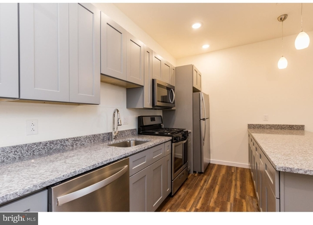 1 Bedroom, North Philadelphia East Rental in Philadelphia, PA for $1,400 - Photo 1