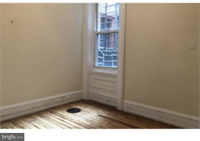 1 Bedroom, Fairmount - Art Museum Rental in Philadelphia, PA for $1,150 - Photo 2
