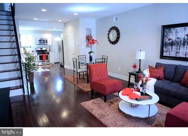 2 Bedrooms, Point Breeze Rental in Philadelphia, PA for $1,700 - Photo 1