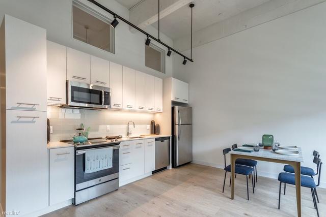 2 Bedrooms, Fairmount - Art Museum Rental in Philadelphia, PA for $2,929 - Photo 1