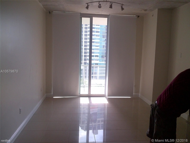 1 Bedroom, Midtown Miami Rental in Miami, FL for $1,875 - Photo 2