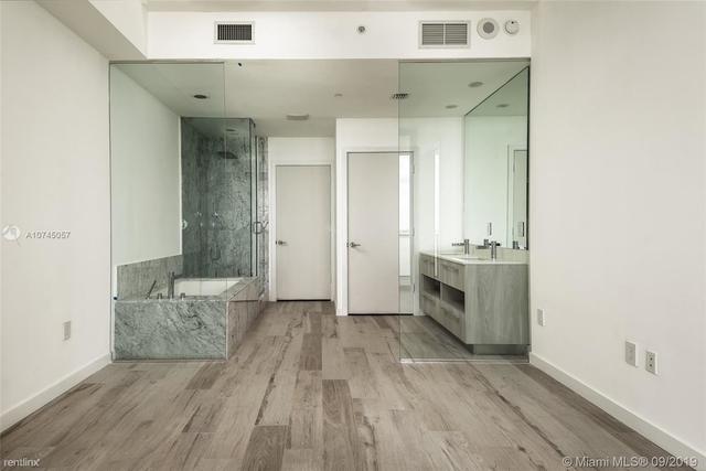 1 Bedroom, Broadmoor Rental in Miami, FL for $3,000 - Photo 1