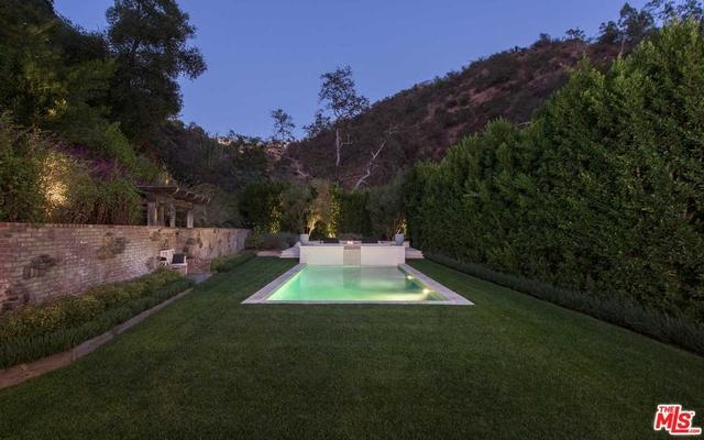 5 Bedrooms, Bel Air Rental in Los Angeles, CA for $45,000 - Photo 2