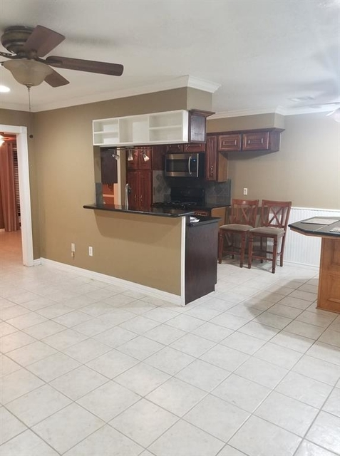 4 Bedrooms, Golden Acres Rental in Houston for $1,750 - Photo 2