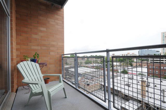 1 Bedroom, Evanston Rental in Chicago, IL for $1,750 - Photo 2