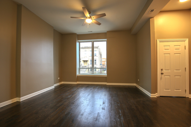 2 Bedrooms, Near West Side Rental in Chicago, IL for $1,600 - Photo 2