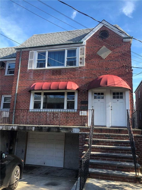 3 Bedrooms, Oakland Gardens Rental in Long Island, NY for $2,500 - Photo 1