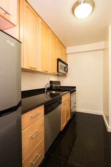 Studio, Greenwich Village Rental in NYC for $3,390 - Photo 2