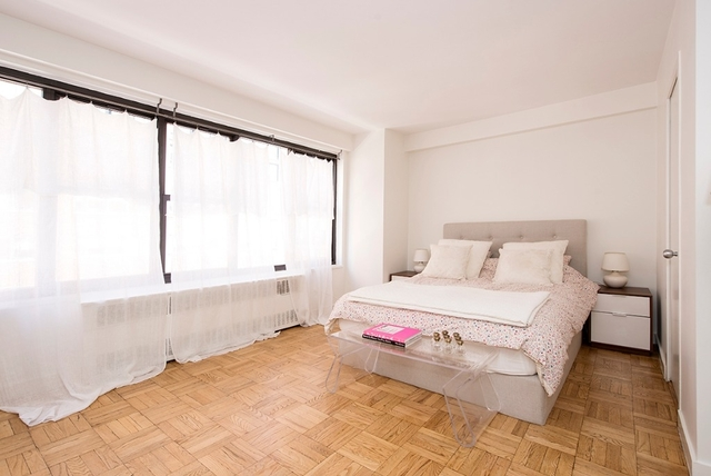 Studio, Greenwich Village Rental in NYC for $3,390 - Photo 1
