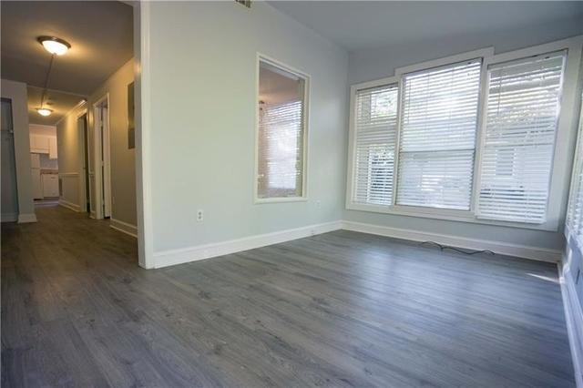 5 Bedrooms, Home Park Rental in Atlanta, GA for $3,750 - Photo 2