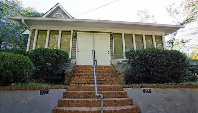 5 Bedrooms, Home Park Rental in Atlanta, GA for $3,750 - Photo 1