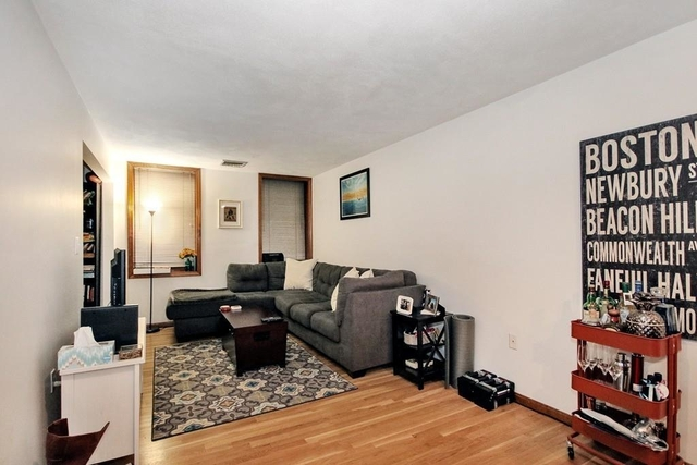 1 Bedroom, Beacon Hill Rental in Boston, MA for $2,700 - Photo 2