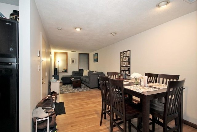 1 Bedroom, Beacon Hill Rental in Boston, MA for $2,700 - Photo 1