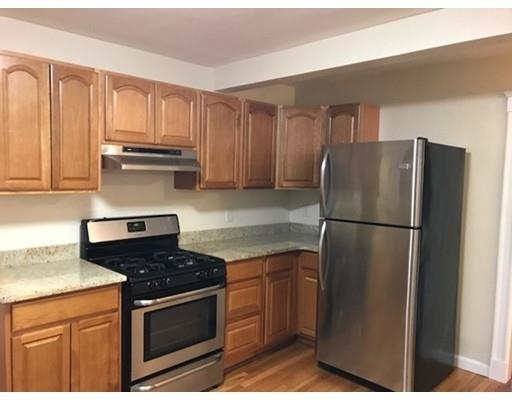 2 Bedrooms, Thompsonville Rental in Boston, MA for $2,200 - Photo 1